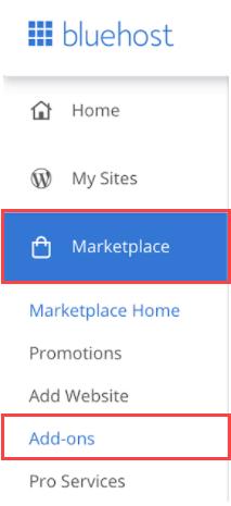marketplace-addons