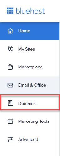 rock-domains-tab