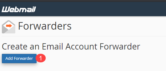 webmail-add-forwarder-button