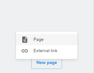 builder-page-external